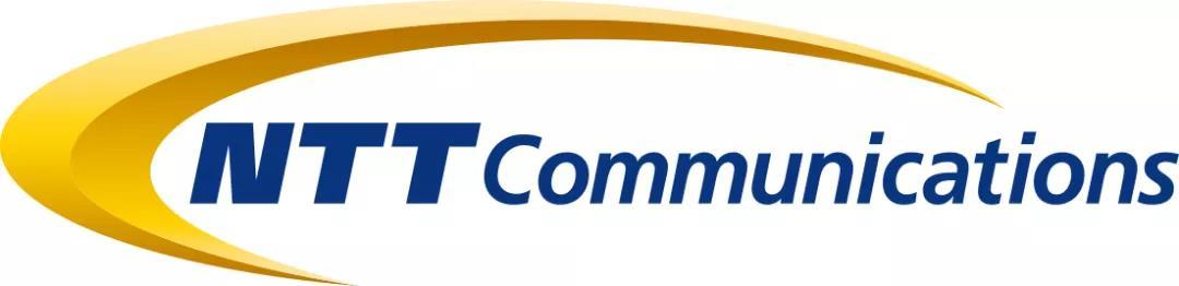 【国际大带宽】NTT Com旗下全球领先的数据中心品牌——Nexcenter