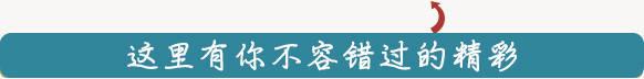 广电5G共建共享,一个方案流出