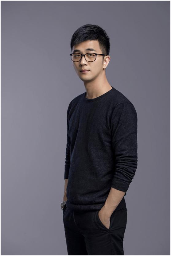 【专访】云帆CEO王羲桀:两度站在风口之上的十年创业故事