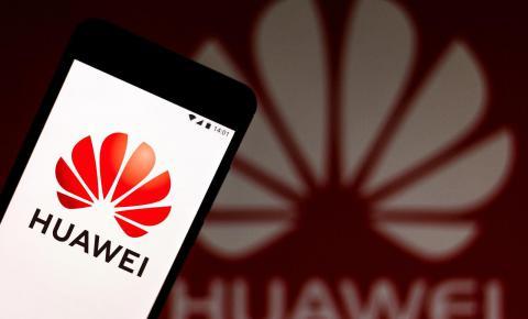 华为发布第三代5G解决方案,中国广电或成最大受益者