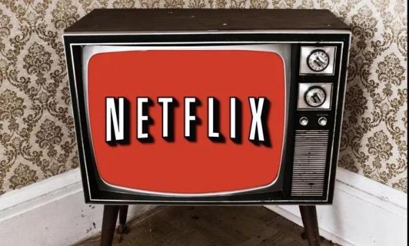 10月17日消息,流媒体视频公司Netflix发布了截至9月30日的2019财年第三季度财报。财报显示,Netflix第三季度营收为52.45亿美元,较上年同期的39.99亿美元增