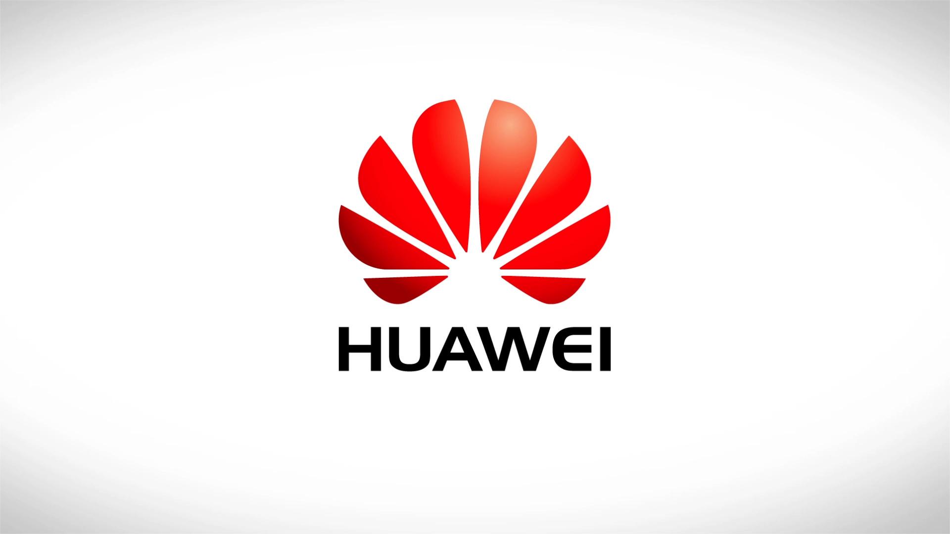 最新进展!华为向美国通信运营商授权5G技术!