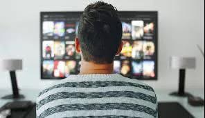印度的流媒体视频市场正蓬勃发展<font color=red><font color=red><font color=red><font color=red>,</font></font></font></font>但仍需要更多的收入