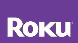 【海汇丛集】美国Roku以1.5亿美元收购DataXu,以支持其<font color=