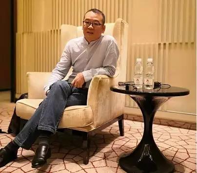 【专访】国广东方王明轩:广电的智能化是核心,别在汽车时代还想着钉马掌!