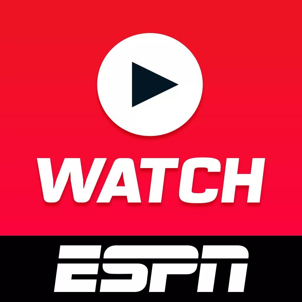 迪士尼旗下专注体育内容流媒体平台ESPN+用户超350万人