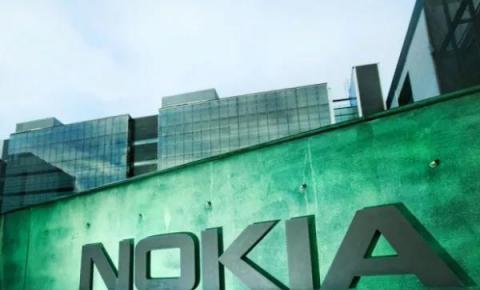 又一家手机企业加入智能电视战局,Nokia在印度打响第一枪!