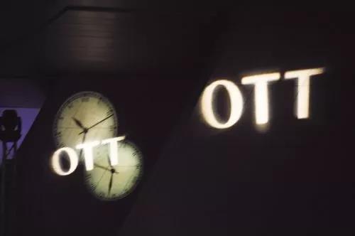 【回声】OTT未来三大发展方向:欺诈检测、可寻址广告和实时丰富受众群体