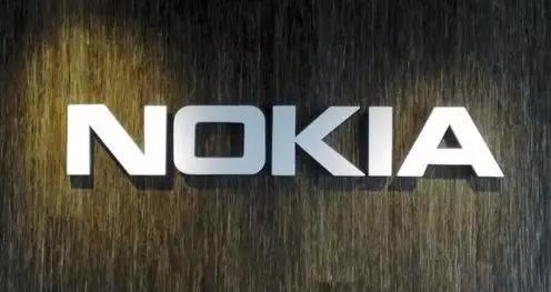 诺基亚智能电视尺寸曝光,55英寸,已通过BIS认证,