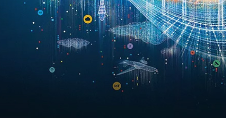 BT推出Halo计划提供融合5G和固定宽带