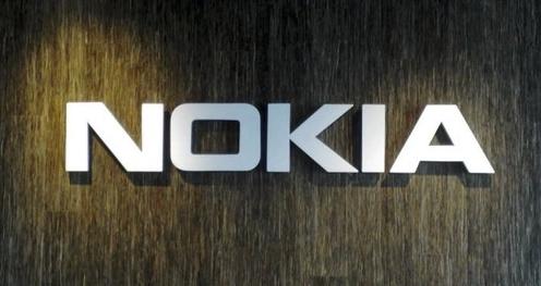诺基亚智能电视尺寸曝光,55英寸,已通过BIS认证