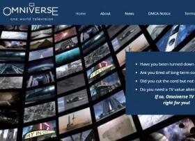 这家<font color=red>IPTV</font>提供商被责令支付5000万美元罚款!