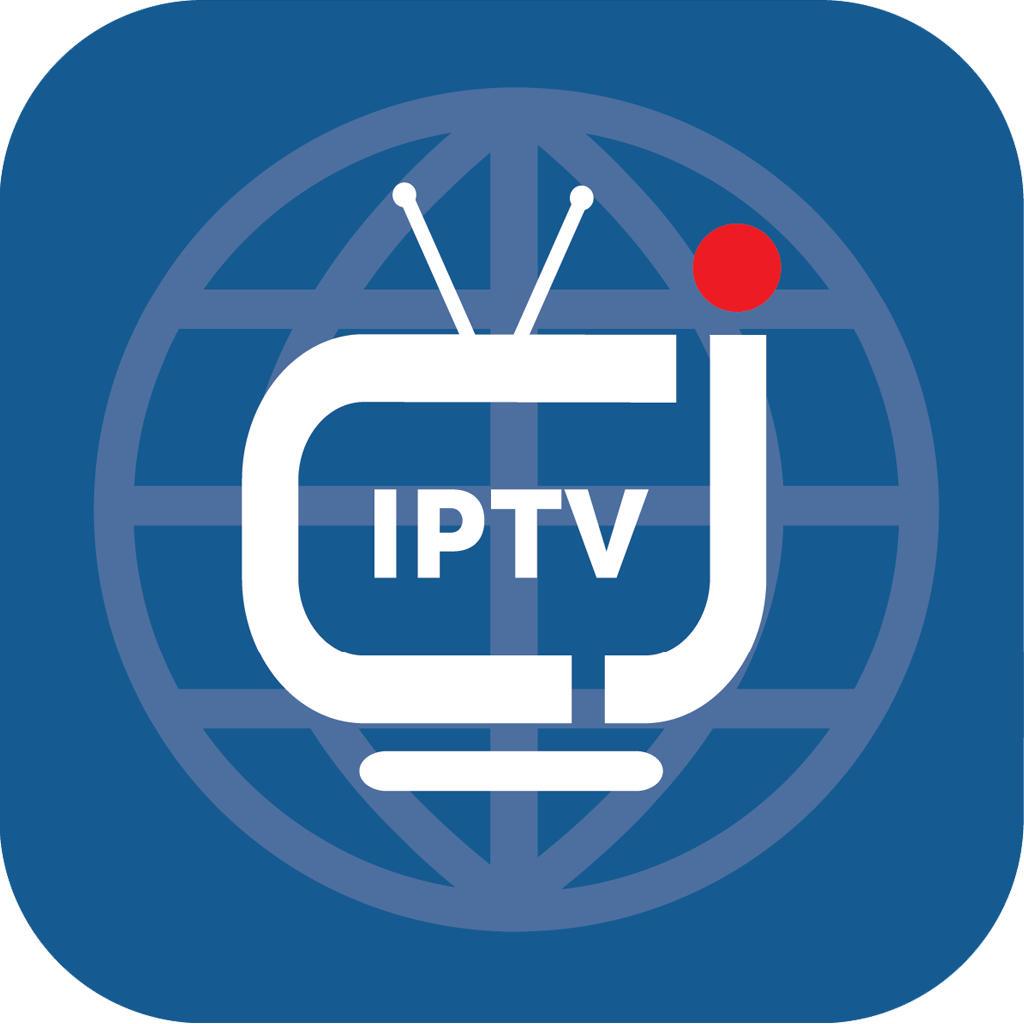 IPTV总数已达2.94亿户,比上年末净增3849万户!