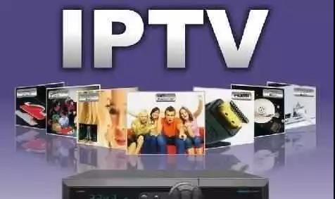通过盗版侵权IPTV服务获利40万英镑,最高面临12年监禁!