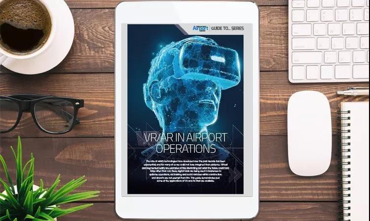 【回声】草蛇灰线,伏笔千里——三大运营商5G+VR布局时间线曝光!