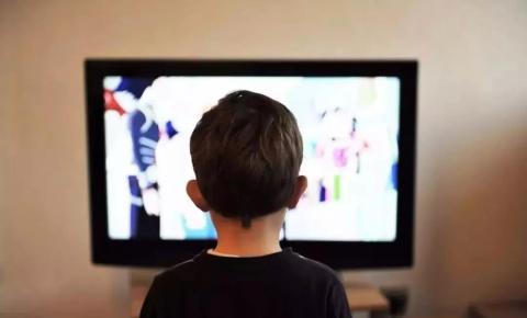 韩国电视厂商加大中国面板订单,原因中国LCD面板价格低廉