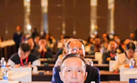 新媒股份林瑞军:互联网场景化趋势推动向统一的大会员体系靠拢