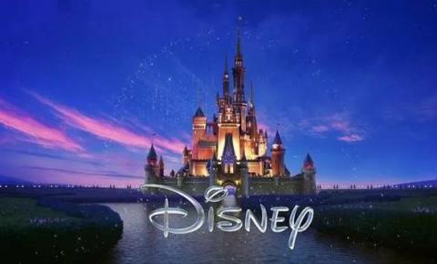 Disney+下载已达2200万次,同时收获2000万美元
