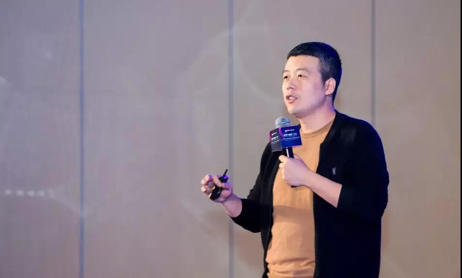 """雷鸟科技李宏伟:承载长视频的""""电视""""需求已发生改变,""""智慧屏""""需实现""""大手机""""定位的转型革命"""