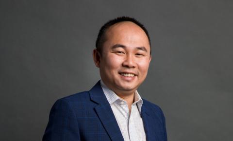 芯讯通CEO杨涛:5G有待2020下半年,工业物联与车联网是5G第一步