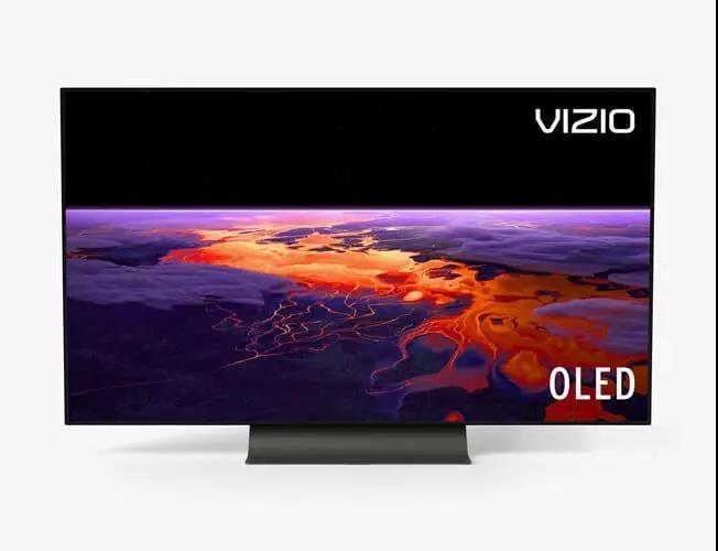 【CES2020】未来电视大屏什么样?从北美电子消费展看2020电视终端形态