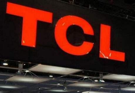 """""""TCL集团""""拟更名为""""TCL科技"""",已剥离智能终端和配套业务"""