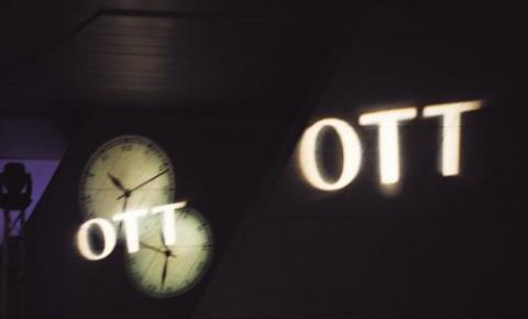 【回声】数字广告正当时,OTTTV与移动数据借力打通将成2020年重要战略目标