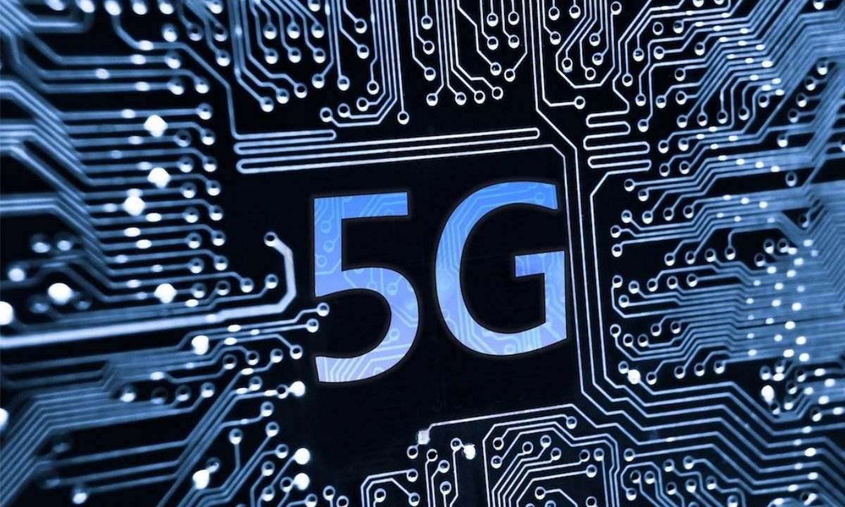 美国参议员提出新法案,欲重新确立世界5G领导地位!
