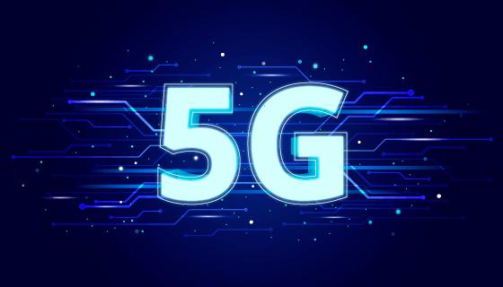 宁夏发布促进5G网络建设发展文件,宁夏广电将参与建设