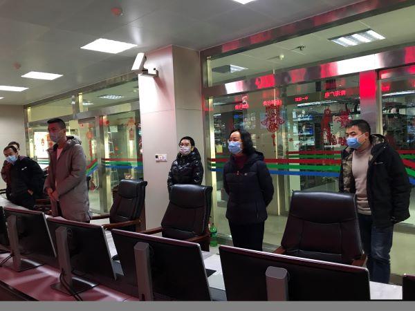 青海广电强化公益广告传播 让疫情防控宣传进万家