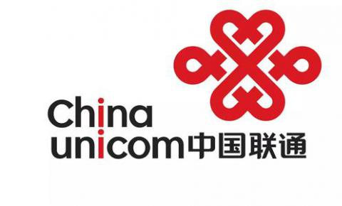 中国联通推出异地融合与异地亲情付