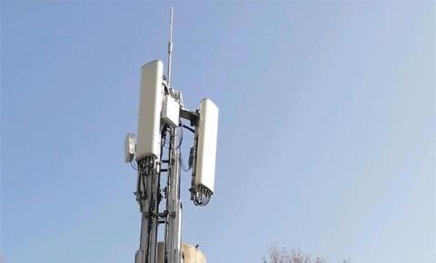【中兴通讯】中兴通讯助力中国移动完成北京小汤山医院5G覆盖