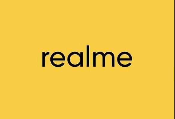 realme电视要来了!或于MWC 2020上亮相