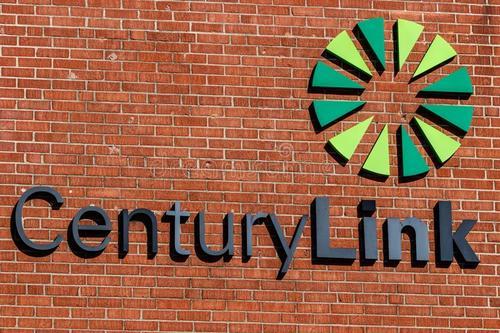 CenturyLink是继AT&T和Verizon之后美国第三大电信和互联网提供商