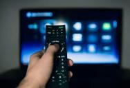 疫情期间少出门,5招解决有线电视、宽带小故障!