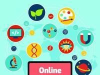 【吉视传媒】线上教育站上风口!吉林省2月24日全面启动实施中小学网上教学