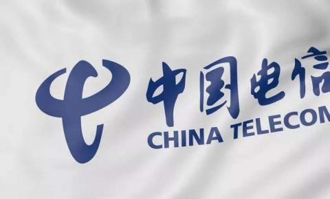 """【广西电信】电视点播+天翼云,广西电信助力打造""""空中课堂"""""""