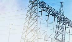 推进泛在电力物联网运用,首条智慧地下电缆线路投运