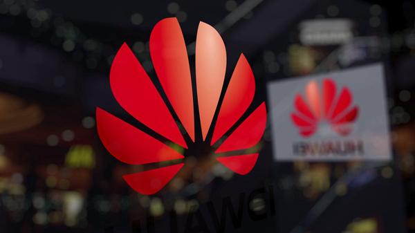 法国确定不会将华为排除在5G网络设备供应商之外