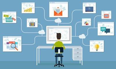 三大运营商在线教育覆盖用户已达1.09亿!