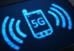 泰国5G频谱拍卖,总金额达到32亿美元!