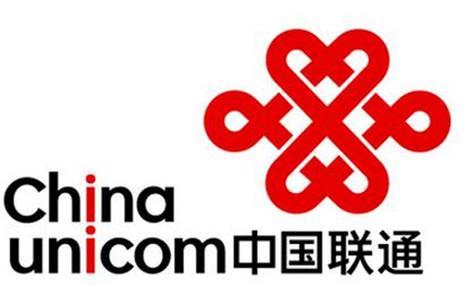 【中国联通】中国联通广泛开展抗击疫情心理关爱活动