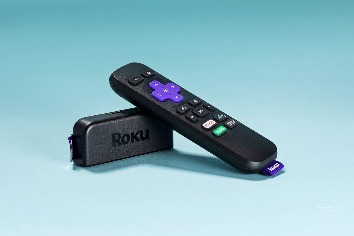 Roku预计到2024年美国大约一半的家庭将不会拥有有线电视