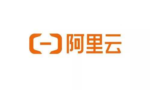 【阿里云】国家中小学网络云平台17日开通,阿里云为1.8亿中小学生提供服务