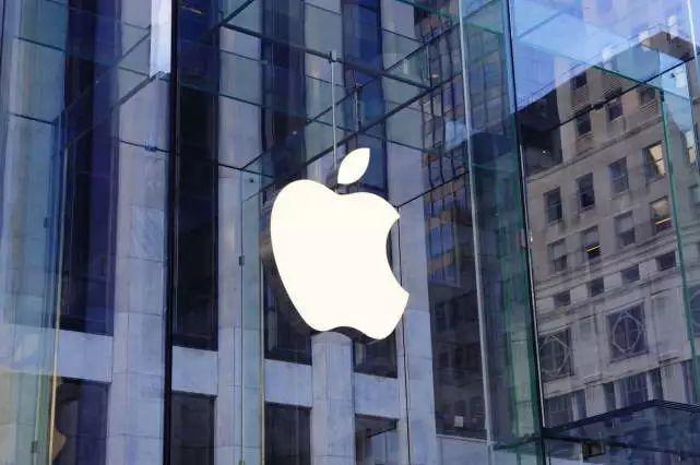 苹果智能家居系统专利曝光:家中所有智能家电即可自动配置!
