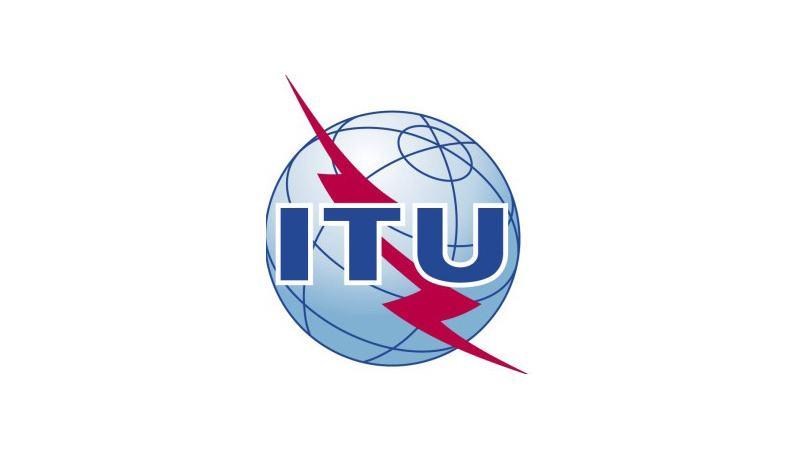 国际电信联盟ITU正式发布5G网络可持续供电新标准