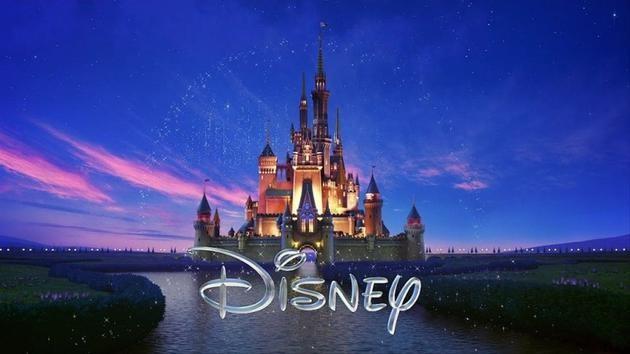 迪士尼计划在2021年将Hulu推向国际市场