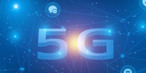 5G新标准要推迟了!3GPP宣布取消2月和3月线下会议