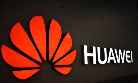华为5G商用合同已达91个,5G基站发货超60万!