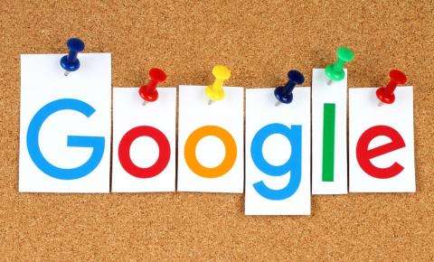 库里安执掌下的谷歌云,1年6次收购,试图赶亚超微